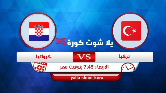 turkey-vs-croatia