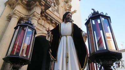 La Salud de Puerta Nueva de Córdoba aprobada como Pro-Hermandad por el Obispado Diocesano