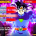 DESCARGA! YA NUEVO MOD DBZ TTT BUDOKAI BATTLE CON MENÚ EDITADO [FOR ANDROID Y PC PPSSPP]