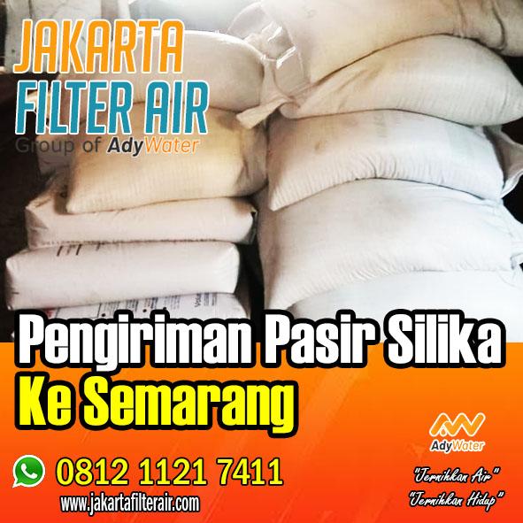 0812 1121 7411 - Pasir Silika Untuk Filter Air | Harga Pasir Silika Putih | Jual Pasir Silika Surabaya | untuk Filter Air | Ady Water | Depok | Siap Kirim Ke Keagungan Tamansari Jakarta Barat