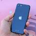Luncurkan Versi Kedua, Berikut Perbandingan Spesifikasi iPhone SE 2016 dan 2020