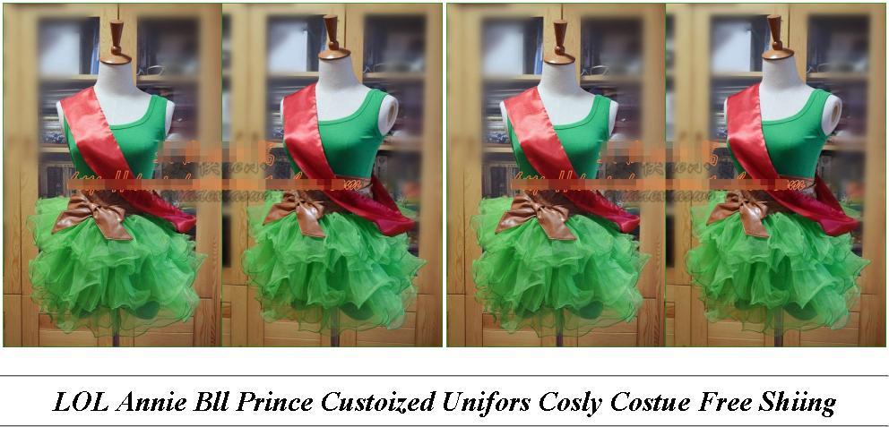 Dresses Online - Next Uk Sale - Dress Design - Cheap Branded Clothes