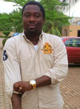 channels tv journalist released