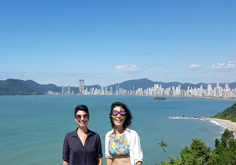 Florianópolis: praias, pontos turísticos e passeios imperdíveis