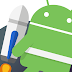 Android Jetpack - What is Android Jetpack? - How Android Jetpack is useful for App Development process?