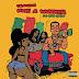 Trouble - She A Winner (feat. City Girls) - Single [iTunes Plus AAC M4A]