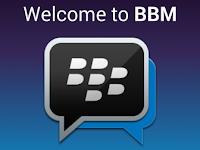2 Aplikasi BBM di Iphone Tanpa Jailbreak