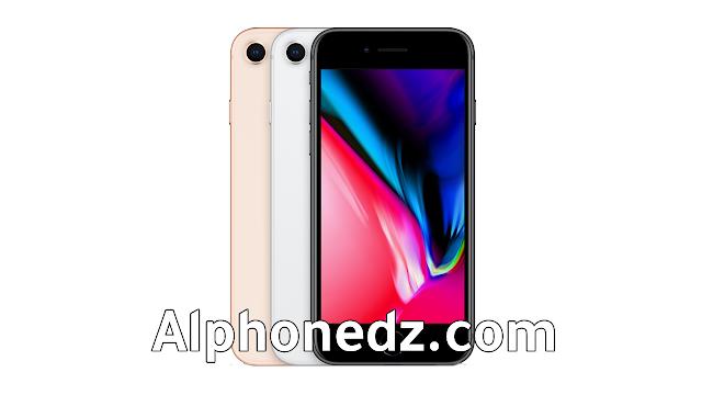 سعر و مواصفات iPhone SE 2020 في الجزائر