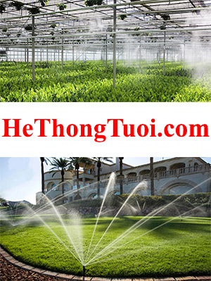 HeThongTuoi.com