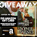 Release Blitz - Excerpt & Giveaway - The Duke Who Came to Town by Sophie Barnes