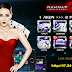 RakyatPoker Situs Dengan Aneka Game Populer Serta Terlengkap
