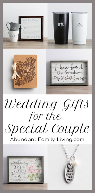 https://www.abundant-family-living.com/2019/01/wedding-gift-ideas-for-special-couple.html