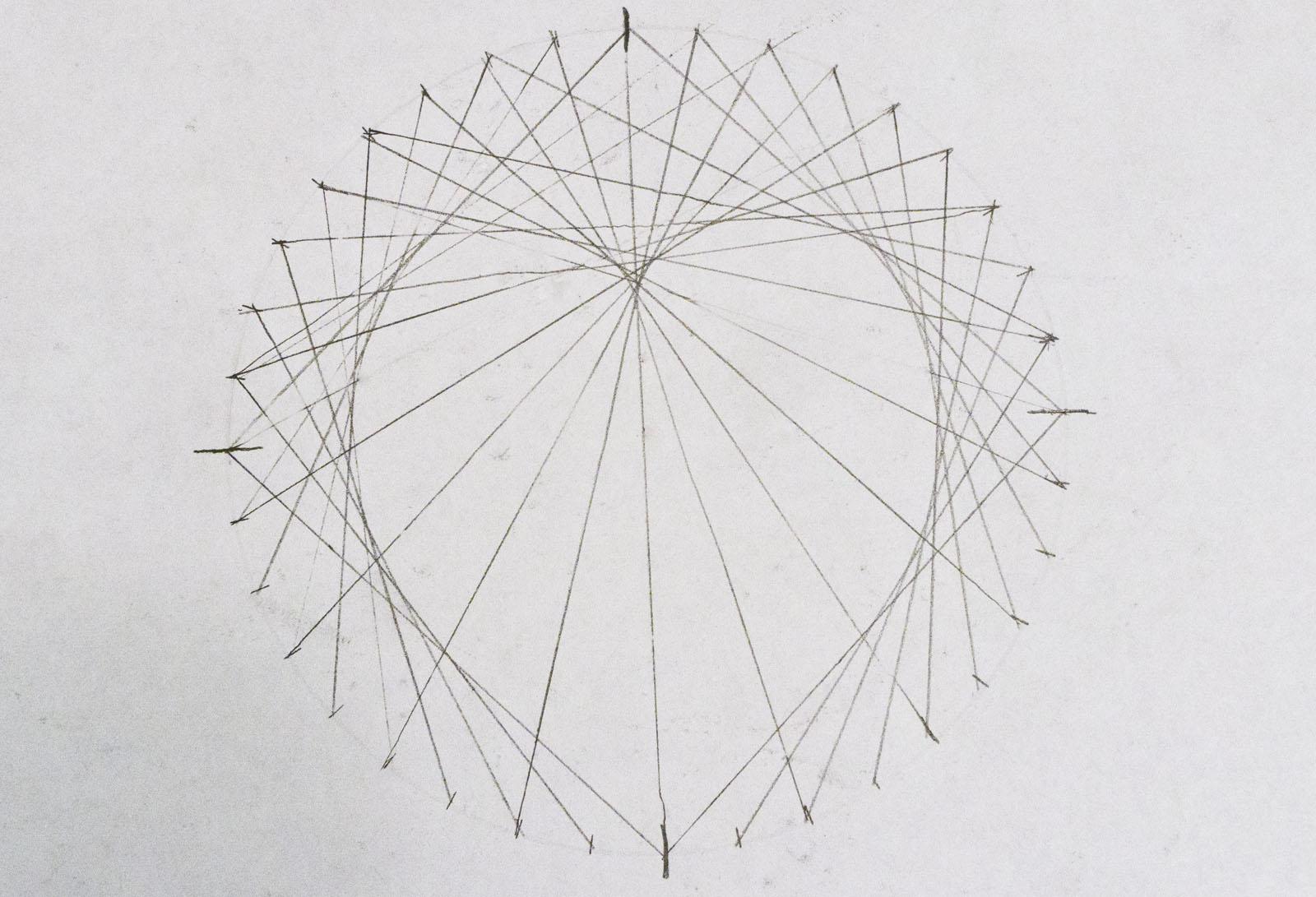 Como Dibujar Un Corazón En 3d Con Lineas: Lo Más Divertido E Interesante De La Red