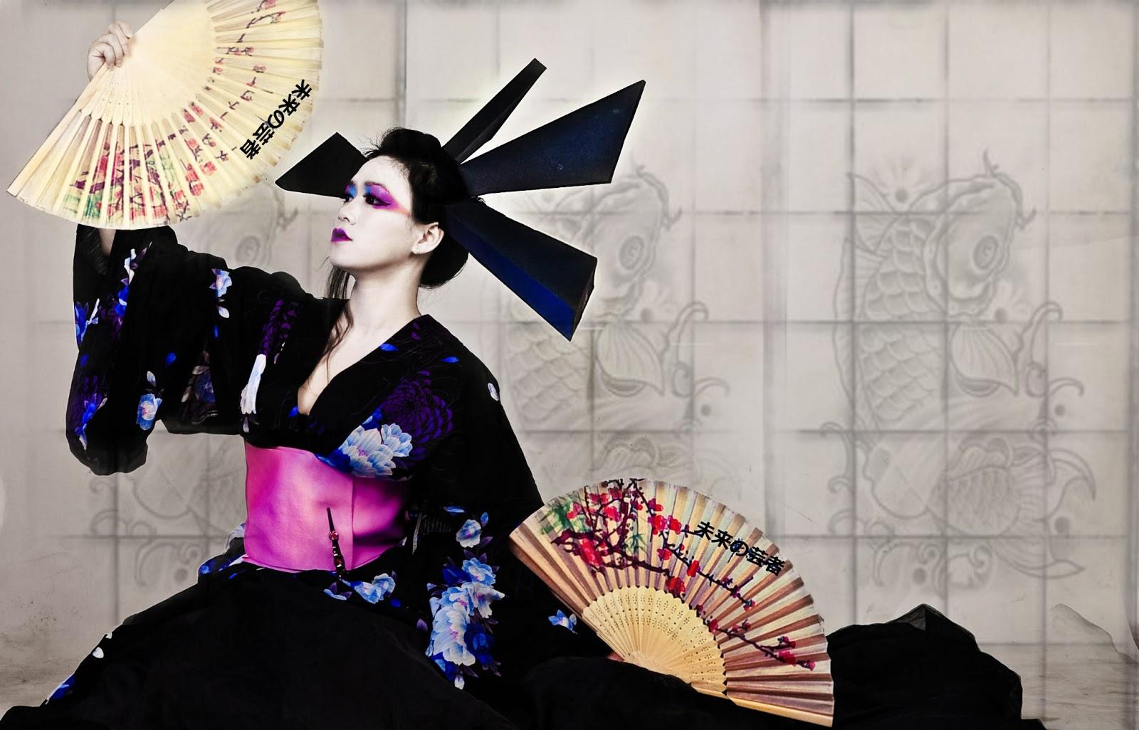 d02c2aa26e1b File  12. Fashion   The Futuristic Geisha   STYLECONCEPTS