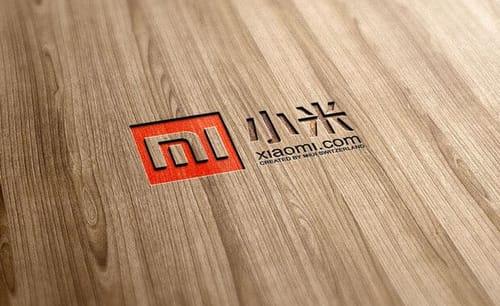 Xiaomi abandons the Mi brand