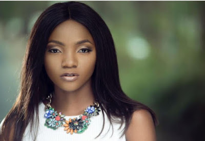 Simi Apologizes To The LGBT Community For Her Homophobic Comment (Read)
