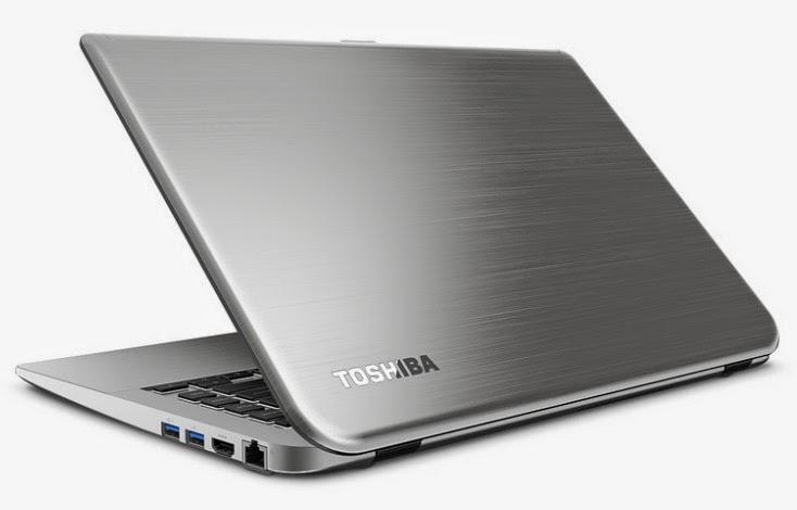 Image Result For Harga Laptop Update