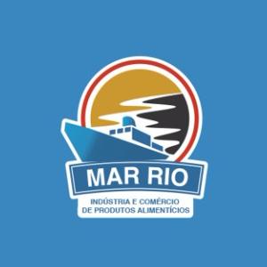 Mar Rio Indústria Comercio Alimentos Empregos Vip