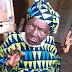 Senate President hires maid, nurse for Rasheed Yekini's mother
