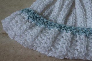 free crochet baby boy jacket, free crochet baby booties, free crochet baby socks, free crochet cap, free crochet baby layette set, Oswal Cashmilon acrylic yarn,
