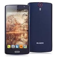 Bluboo X6 Pro