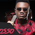 Music Audio : Mbosso – Nadekezwa : Download Mp3