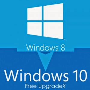 Download and install Windows 10 on your PC today
