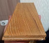 parket lantai kayu jati