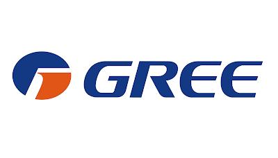 Rekrutmen PT Gree Electric Appliances Indonesia Jakarta April 2021