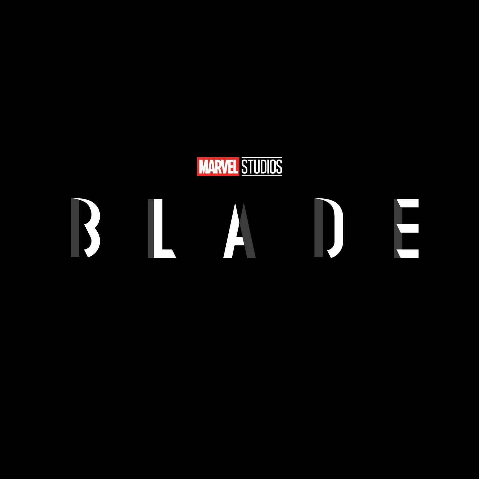 Marvel announces Blade, starring Mahershala Ali