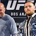 UFC200. Per Dana White Ci Sarà Conor McGregor !