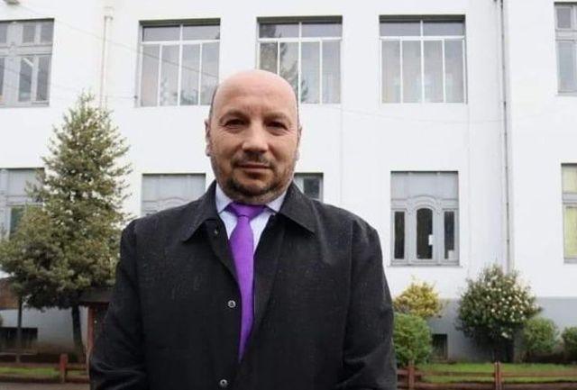 Aldo Pinuer