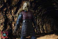 Star Wars The Black Series The Armorer (Deluxe) 21