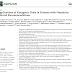 Aplicações de dietas cetogênicas em pacientes com cefaleia: recomendações clínicas.