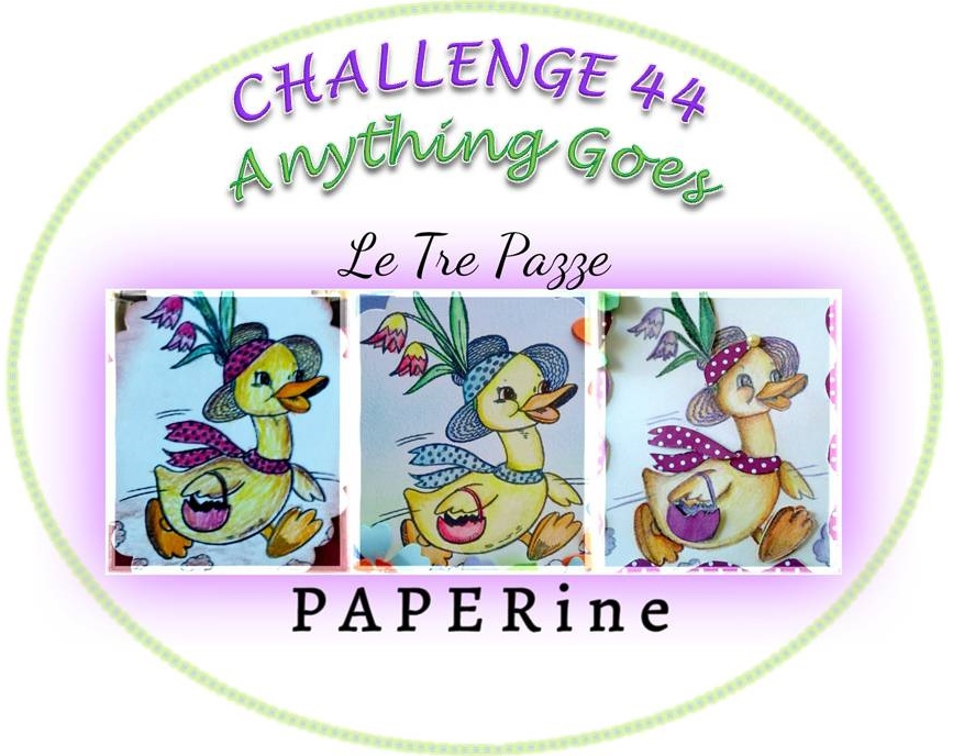 challenge#44