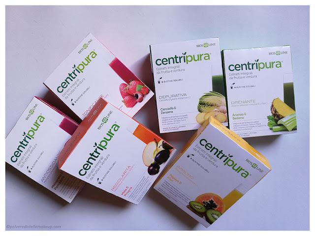 Centripura® Centrifugati