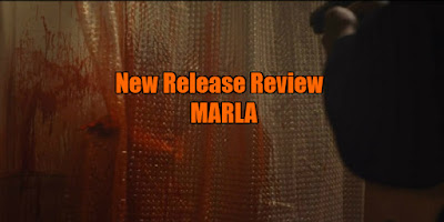 marla review