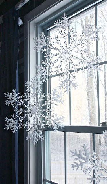 HOLIDAY HOME SERIES: NAUTICAL CHRISTMAS
