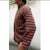 Sepeda Onthel -- Baju Seragam Surjan, Laweyan, Surakarta Kota, Jawa Tengah, No HP 087770941530