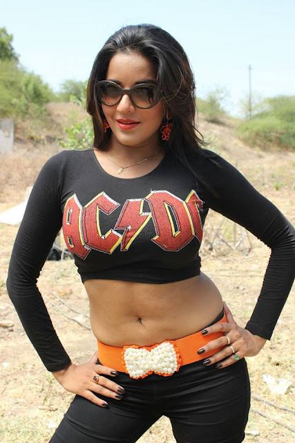 Bhojpuri-Actress-Style-Photo