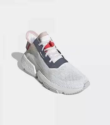 Adidas POD-S3.1 EE4852