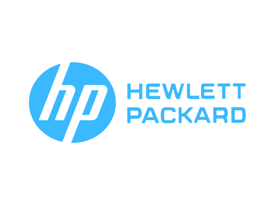 Image result for Hewlett Packard (HP)