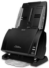 When installing the Picture Saver Scanning System PS Kodak Alaris PS410 Document Scanner Driver Download