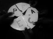 Budování míru