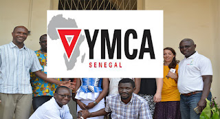 Afrique, Sénégal, Dakar, WEBGRAM, ingénierie logicielle, programmation, développement web, application, informatique : Young Men's Christian Association (YMCA) SENEGAL