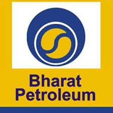 Bharat Petroleum Corporation Recruitment 2016