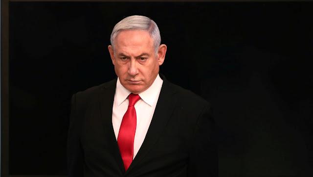 Aplazan dos meses el juicio a Netanyahu por corrupción debido a la emergencia del coronavirus