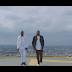 New Video : Christian Bella Ft. Joh Makini - Niende Wapi  | Download Mp4