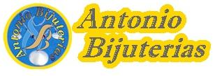 Antonio-bijuterias