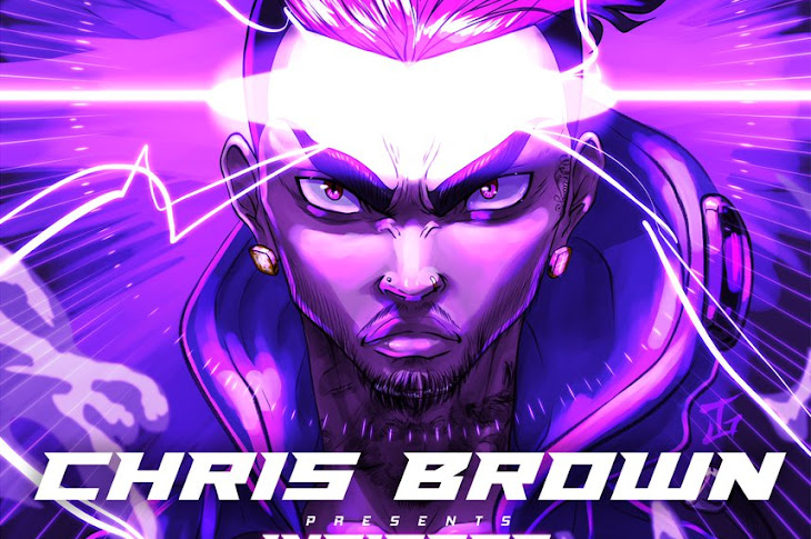 Chris Announces INDIGOAT Tour For Summer 2019